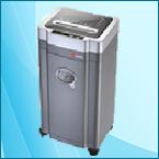 máy huỷ giấy bosser 240X giá rẽ cuối năm