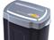 [4] máy huỷ giấy bosser 240X giá rẽ cuối năm