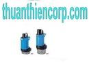 Tp. Hà Nội: Bơm nước thải công nghiệp, máy bơm công nghiệp- Hotline:0983. 480. 889 CL1180942P4