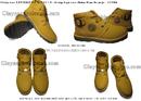 Tp. Hà Nội: Giày nam cao cấp GT217. 9 CL1197210P10