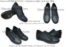 Tp. Hà Nội: Giày nam đẹp GT216. 7 CL1197210P10
