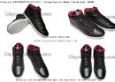 Tp. Hà Nội: Giày nam hàng hiệu GT215. 7 CL1197210P10