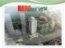 Tp. Hà Nội: Chung cư Hà Đô Park view, giá hấp dẫn CL1167154