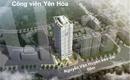 Tp. Hà Nội: Chung cư Hà Đô, mở bán ngày 29/ 12 tặng ngay máy giặt khi mua căn hộ CL1167154
