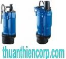 Tp. Hà Nội: Bơm nước thải công nghiệp .Bơm nước thải xây dựng. máy bơm tsurumi. Lh 0983480889 CL1175540