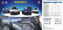 Tp. Hồ Chí Minh: Hyundai trường chinh: đại lý xe hyundai uỷ quyền tại việt nam CL1108678P8