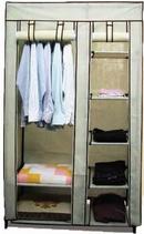 Tp. Hà Nội: Tủ vải: tủ đựng quần áo bằng vải, tủ để quần áo bằng vải CL1164652