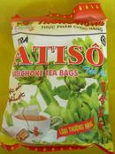 Tp. Hồ Chí Minh: Atiso Đà lạt-mát gan, giải nhiệt, hạ cholesterol mùa nóng rất tốt CL1179129P6