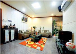 Bán căn hộ Phú Hoàng Anh quận 7, TP HCM giá 15,5 tr/ m2