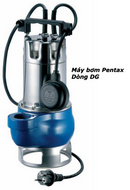 Tp. Hà Nội: Bơm nước thải Pentax DG 80 G Công suất: 1. 05kW – 0983. 480. 878 CL1175905