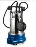 Tp. Hà Nội: Bơm nước thải Pentax DH 80 G Công suất: 0. 98kW – 0983. 480. 878 CL1175905