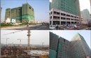Tp. Hà Nội: Chung cư giá rẻ 720tr, căn 804 Phúc Thịnh Tower g 14. 2 tr/ m2 CL1173498