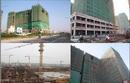 Tp. Hà Nội: Chung cư giá rẻ 720tr, căn 806 Phúc Thịnh Tower g 14. 8 tr/ m2 CL1173498