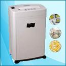 Bình Dương: máy huỷ giấy timmy BCC12 chính hảng giá mềm CL1175778