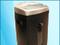 [4] máy huỷ giấy timmy BCC15 chính hảng giá ưu đãi