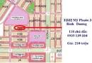 Bình Dương: Tôi cần bán lô đất tại Mỹ Phước tỉnh Bình Dương đối diện trường học CL1182801