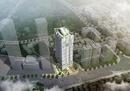 Tp. Hà Nội: Bán chung cư Hà đô Park View N10 Dịch vọng cầu giấy 22. 5 tr/ m2 CL1157111P11