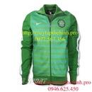 Tp. Hà Nội: quần áo giá siêu rẻ giá hợp lý siêu khuyến mại chỉ 250k/ áo ,áo khoác thể thao CL1181710P6