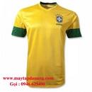 Tp. Hà Nội: Quần áo bóng đá thể thao giá siêu rẻ siêu hợp lý siêu khuyến mại chỉ với 90k/ bộ, RSCL1109673