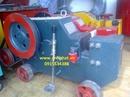 Tp. Hà Nội: Máy cắt sắt CL1174397P9