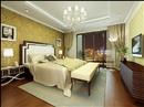 Tp. Hà Nội: Bán căn hộ Royal city-Ngã tư sở, cắt lỗ sâu đến 1,5 tỷ cập nhật mới nhất CL1157159P11