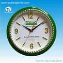 Tp. Hồ Chí Minh: Sản xuất đồng hồ treo tường quảng cáo CL1178548P3