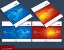 Tp. Hà Nội: In kẹp file giá rẻ, in mẫu mã đẹp, kẹp file thiết kế độc đáo, nhanh, tốt nhất. CL1175951