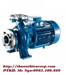 Tp. Hà Nội: Máy bơm nước ly tâm trục ngang Matra CM 32-160 B Công suất: 3Hp CL1177309