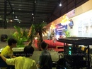 Tp. Hồ Chí Minh: Cho thuê âm thanh sân khấu giá rẻ nhất tphcm, 0822449119-C1226 CL1176901P3