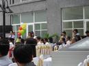 Tp. Hồ Chí Minh: 0822449119-HCM-Cho thuê âm thanh sân khấu chuyên nghiệp giá rẻ nhất-C1226 CL1176901P3