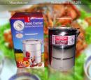 Tp. Hồ Chí Minh: Camen giữ nhiệt, Bình ủ cháo, Tô, chén inox - Bảng báo giá sỉ CL1175289P11