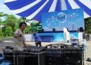 Tp. Hồ Chí Minh: HCM-Cho thuê âm thanh sân khấu giá rẻ nhất-C1226 CL1176901P3