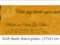 [1] In bao đựng đũa, túi đựng đũa giá rẻ 0979889369