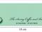 [2] In bao đựng đũa, túi đựng đũa giá rẻ 0979889369