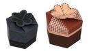 Tp. Hà Nội: sản xuất túi nilon, hộp quà tặng, lịch. .. giá rẻ CL1179129P6
