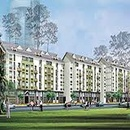 Tp. Hồ Chí Minh: Cần bán 2 căn hộ An Hòa, yên tĩnh, an ninh, giá dưới 1 tỷ! CL1192597P4