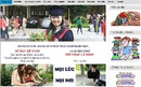 Tp. Hà Nội: Dịch vụ Doanh Nghiệp CL1176901P3