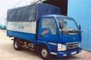 Tp. Hồ Chí Minh: bán xe tải vinaxuki , bán xe tải vinaxuki , bán xe tải vinaxuki CL1176311P1