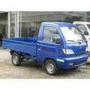 Tp. Hồ Chí Minh: bán xe oto tải vinaxuki , đại lý bán xe tải vinaxuki , bán xe tải vinaxuki . CL1176311P1