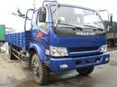 Tp. Hồ Chí Minh: xe tải vinaxuki , xe tải vinaxuki , bán xe tải vinaxuki .HCM CL1176311P1