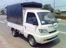 Tp. Hồ Chí Minh: bán xe tải trả góp , bán xe tải trả góp , bán xe tải trả góp . CL1108678P7