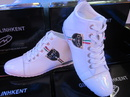 Tp. Hà Nội: Giày tăng chiều cao D&G GT166. 8 CL1197210P10