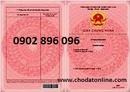 Tp. Hồ Chí Minh: bán nhà q9 dương đình hội CL1176251