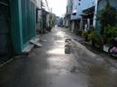 Tp. Hồ Chí Minh: bán nhà q9 gần đỗ xuân hợp CL1176251