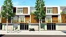 Đồng Nai: Sang gấp 98m2 đất thổ cư - Khu đô thị mới Đồng Nai CL1176687P4