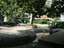 Tp. Hồ Chí Minh: Bán Cantavil an phú, 120m2, 3pn, nằm trong khu dân trí cao. CL1177782P9