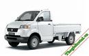 Tp. Hồ Chí Minh: Bán xe tải Suzuki 650Kg, xe tải Suzuki 750Kg nhập khẩu giá cạnh tranh nhất CL1176311P1