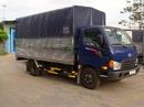 Tp. Hồ Chí Minh: Bán xe tải Hyundai 2,5 Tấn HD65, xe tải Hyundai 3,5 Tấn HD72 giá tốt nhất CL1108678P7