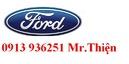 Bình Dương: Ford Bình Dương, Bảng Báo Giá Xe 2014, Ford Công ty Đại Lý Hãng xe CL1108678P7