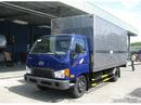 Tp. Hồ Chí Minh: Bán xe tải HYUNDAI 2T5 , 3T5 , 5T5, 6T, 7T5 thùng các loại trả thẳng trả góp CL1108678P7